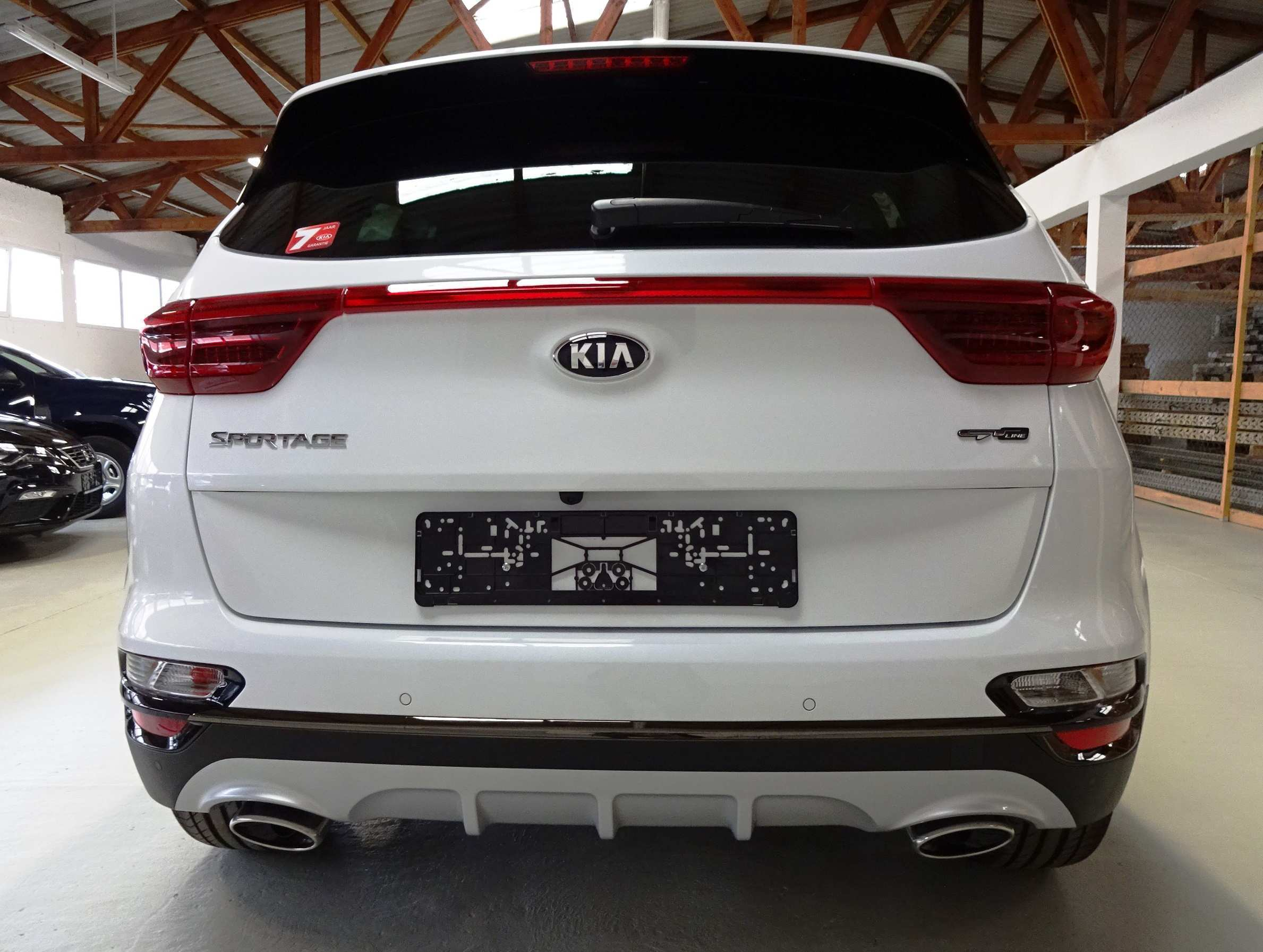 11 A Kia Jeep 2020 Ratings