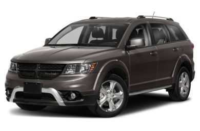 11 All New 2019 Dodge Journey Srt Release