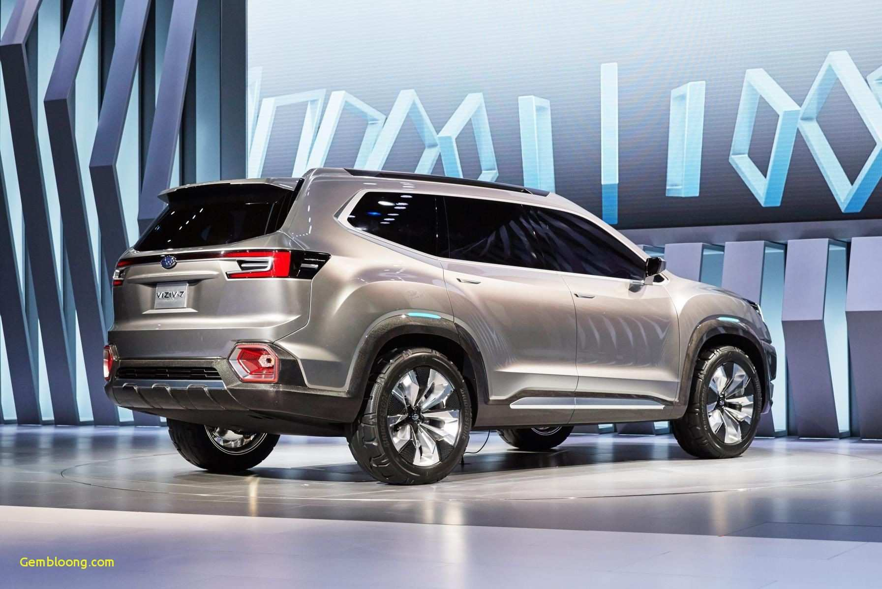 11 All New 2020 Chevy Traverse Review And Release Date