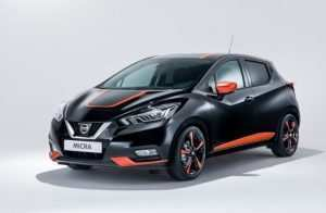 11 All New 2020 Nissan Micra Concept And Review
