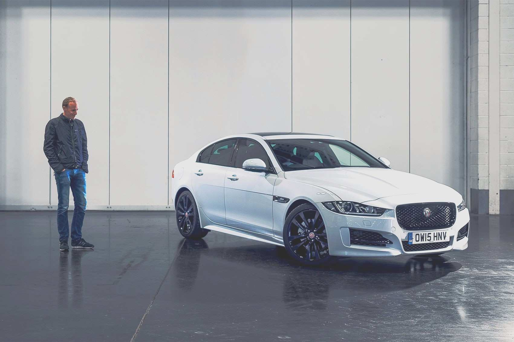 11 All New 2020 Volvo S60 Polestar Release