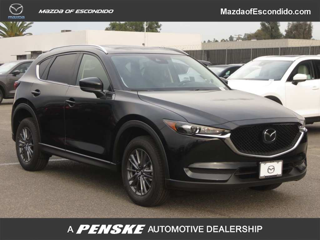 11 All New Mazda I Touring 2019 Redesign And Review