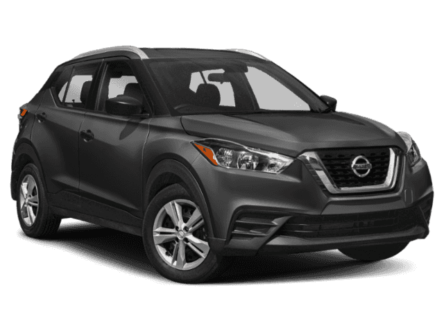 11 All New Nissan Kicks 2019 Mexico History