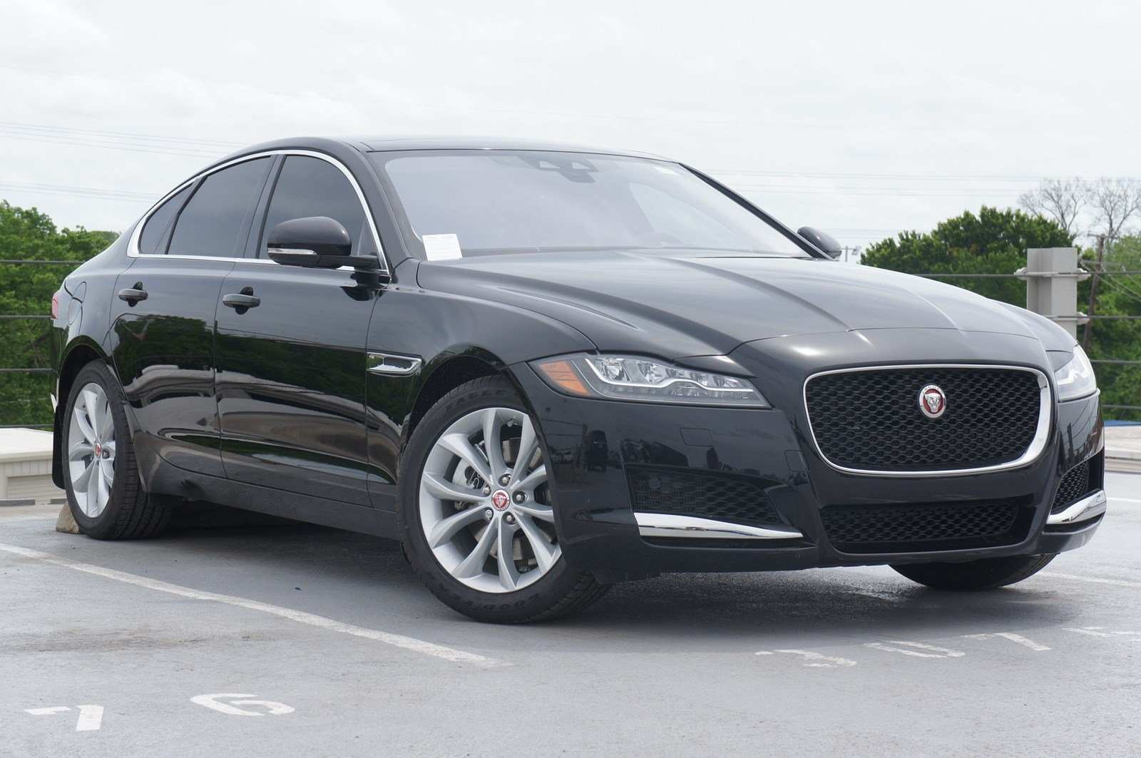 11 Best 2019 All Jaguar Xe Sedan Specs and Review