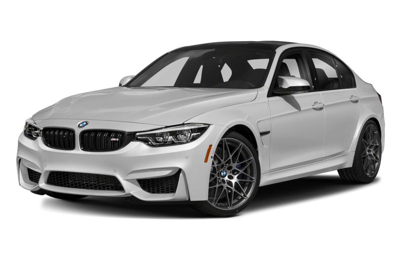 11 Best 2019 BMW M3 Overview