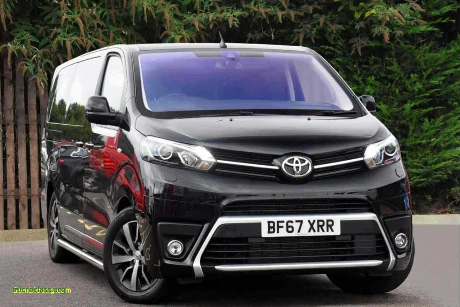11 Best 2019 Toyota Alphard Performance And New Engine