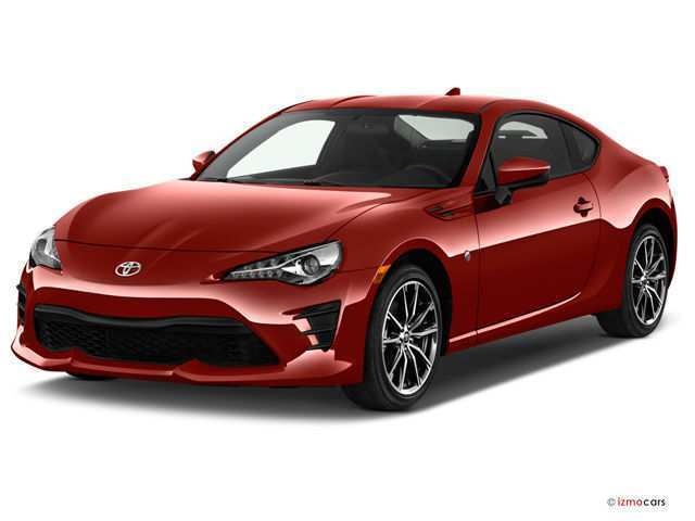 11 Best 2019 Toyota Brz Price And Review