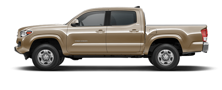 11 Best 2019 Toyota Tacoma Quicksand Redesign And Review