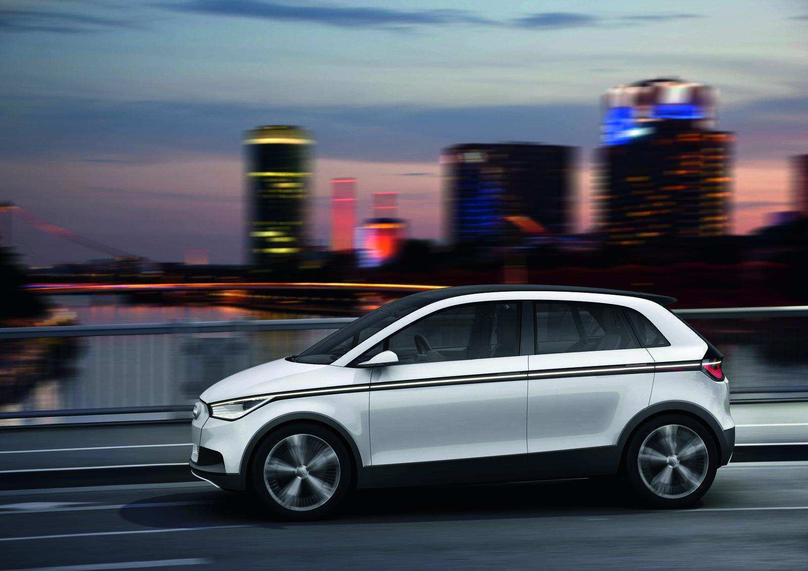 11 Best 2020 Audi A2 Release Date And Concept