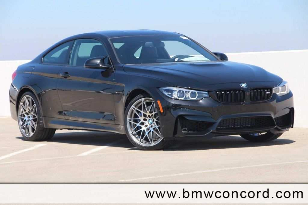 11 Best 2020 BMW M5 Get New Engine System Price