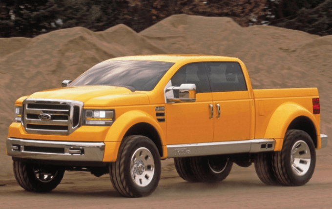 11 Best 2020 Ford F350 Diesel Redesign And Review