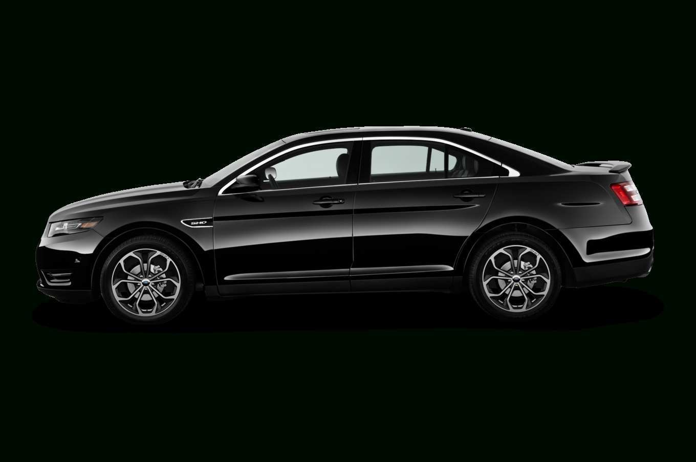 11 Best 2020 Ford Taurus Spy Images