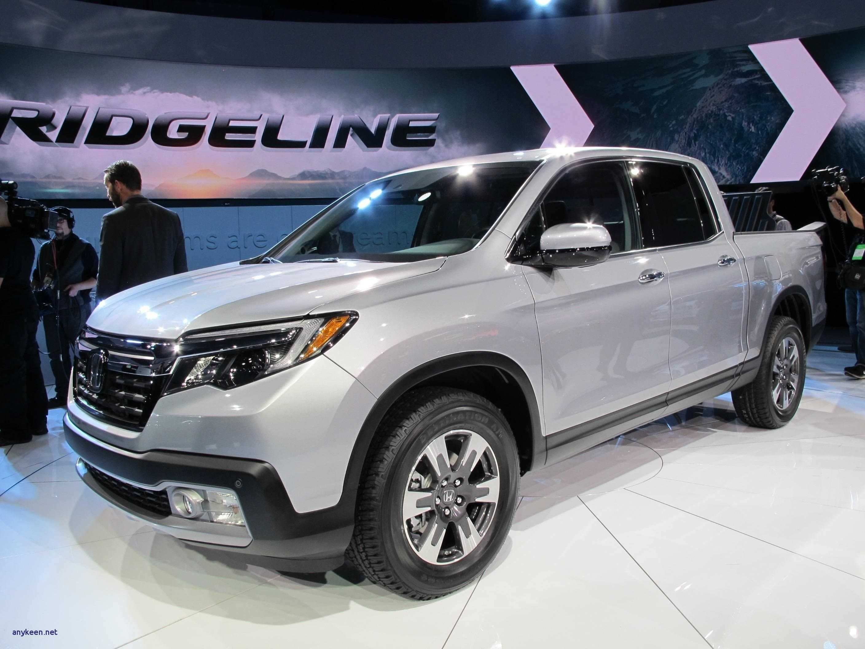 11 Best 2020 Honda Ridgelineand Spy Shoot