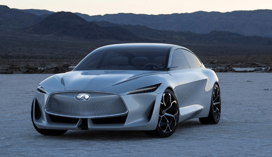 11 Best 2020 Infiniti Q70 Price Design And Review