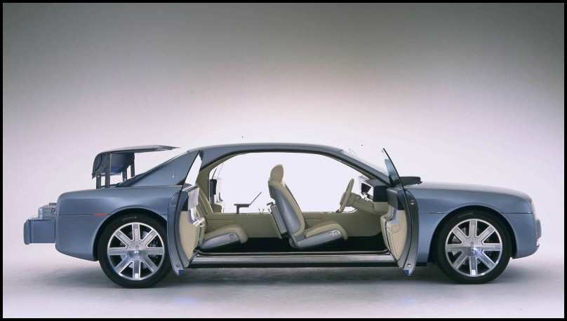 11 Best 2020 Lincoln Town Prices