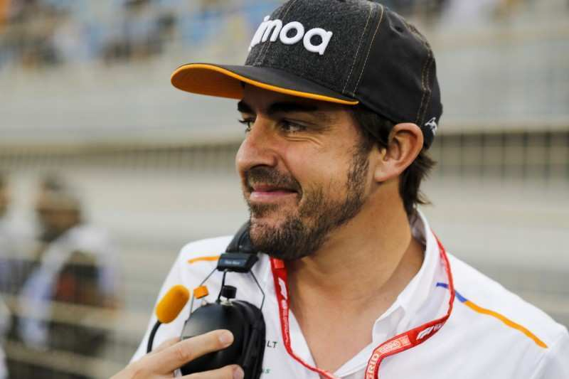 11 Best Fernando Alonso Y Ferrari 2020 Spesification