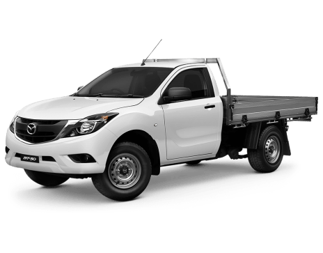 11 Best Mazda Bt 50 2020 Price Speed Test