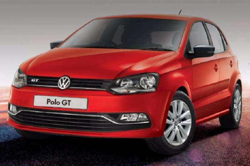 11 Best Volkswagen Polo 2019 India Launch Interior