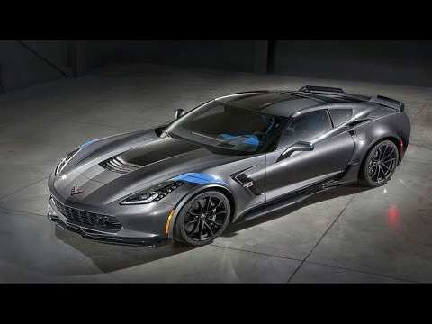 11 New 2019 Chevy Corvette Zora Zr1 Review And Release Date