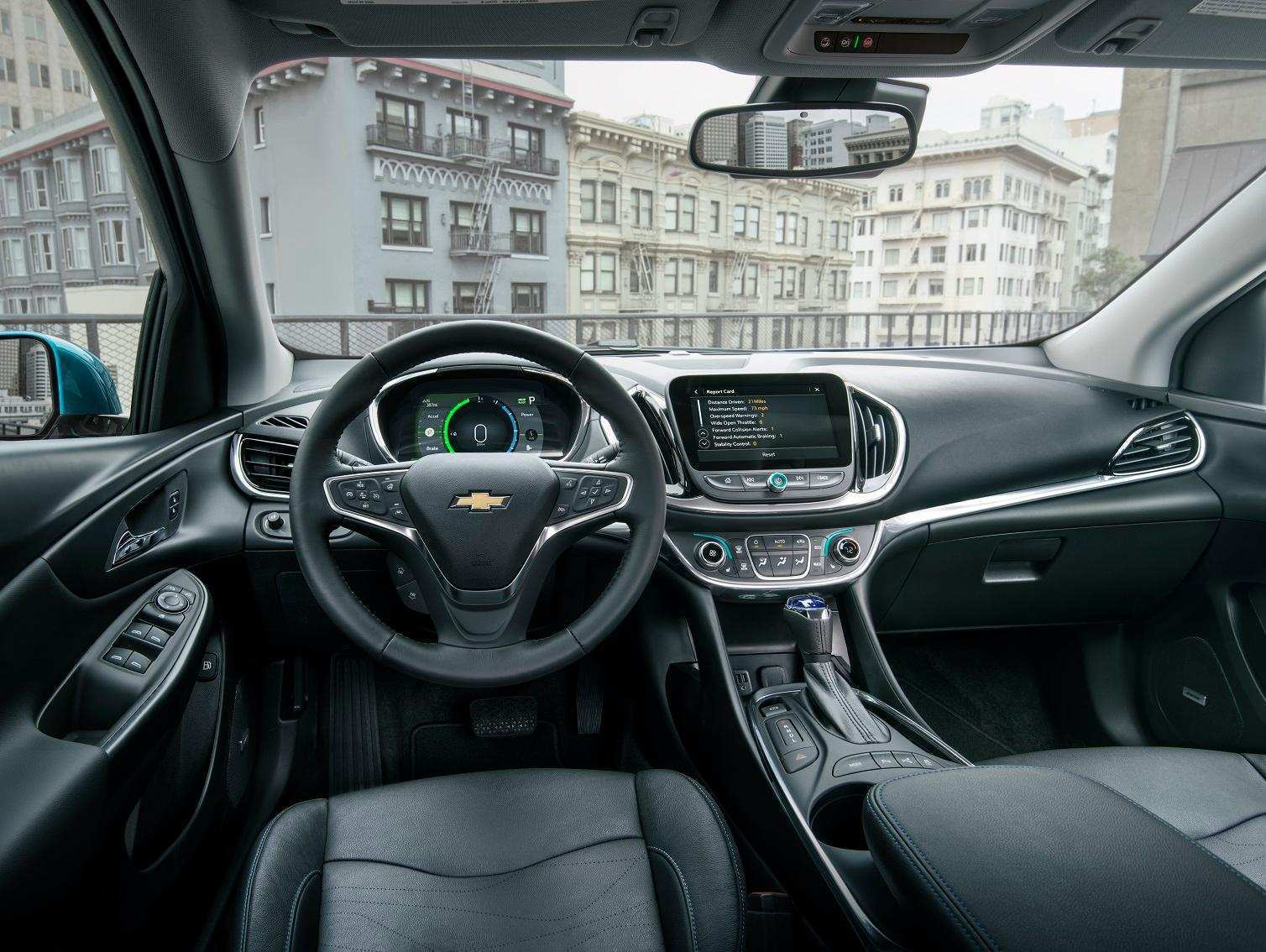 11 New 2019 Chevy Volt Redesign