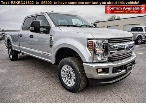 11 New 2019 Ford F350 Diesel Redesign And Review