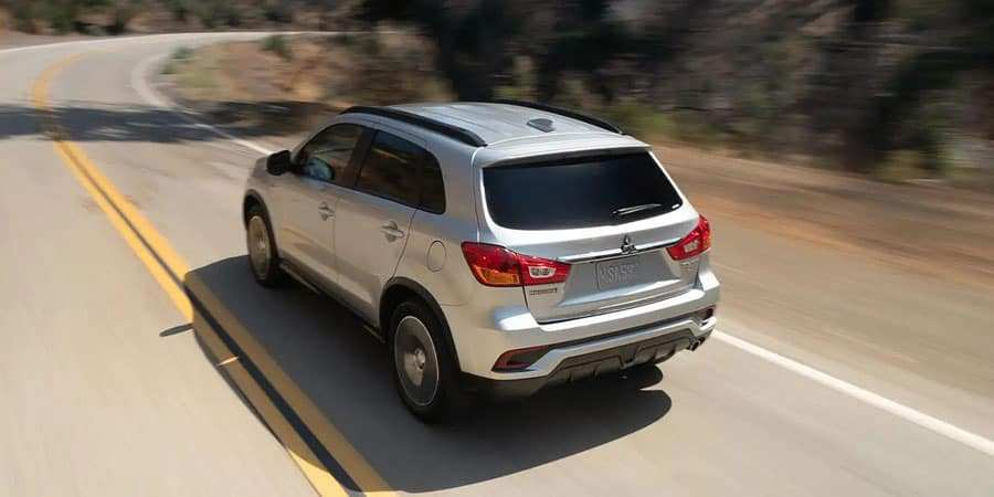 11 New 2019 Mitsubishi Outlander Sport Price And Review