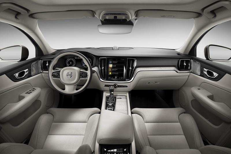11 New Volvo 2019 Interior Pricing