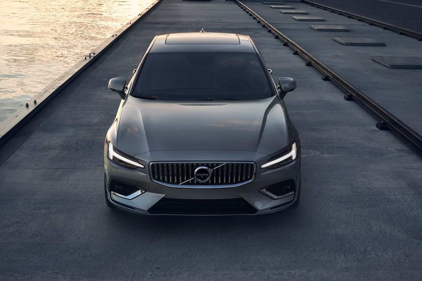 11 New Volvo Car Open 2020 Dates Redesign And Review