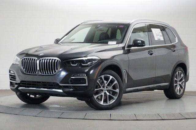 11 The 2019 Bmw Graphite Edition Price And Review