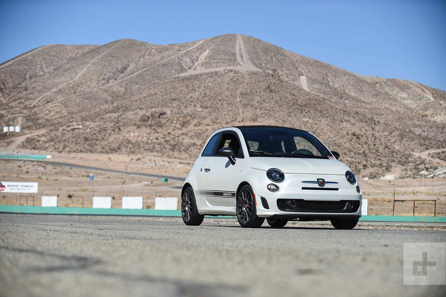 11 The 2020 Fiat 500 Abarth Pricing