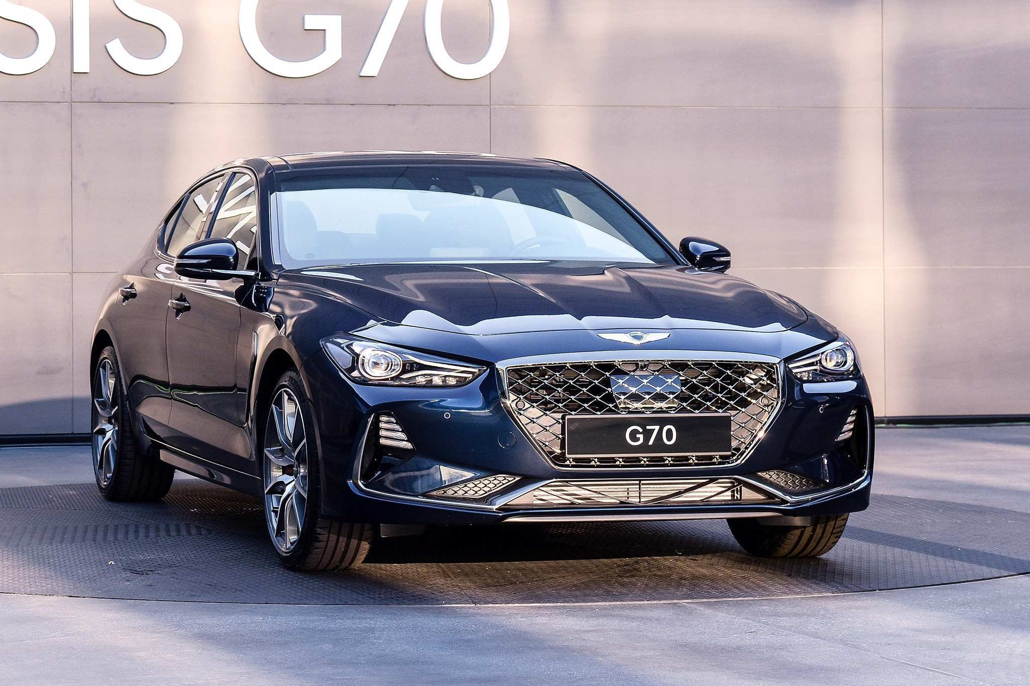 11 The Best 2019 Hyundai Genesis Coupe V8 Release
