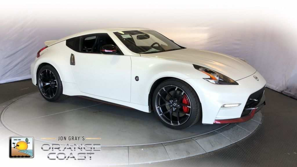 11 The Best 2019 Nissan Gtr Nismo Hybrid Concept And Review