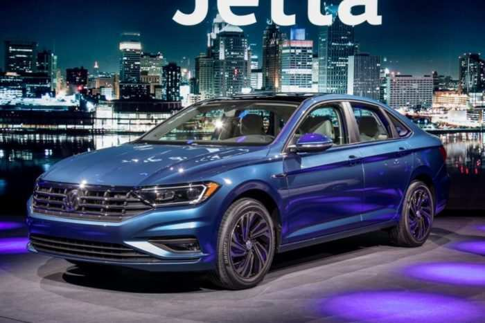 11 The Best 2019 Vw Jetta Tdi Performance