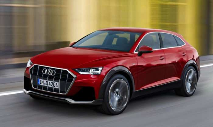 11 The Best 2020 Audi Q4s Price And Review