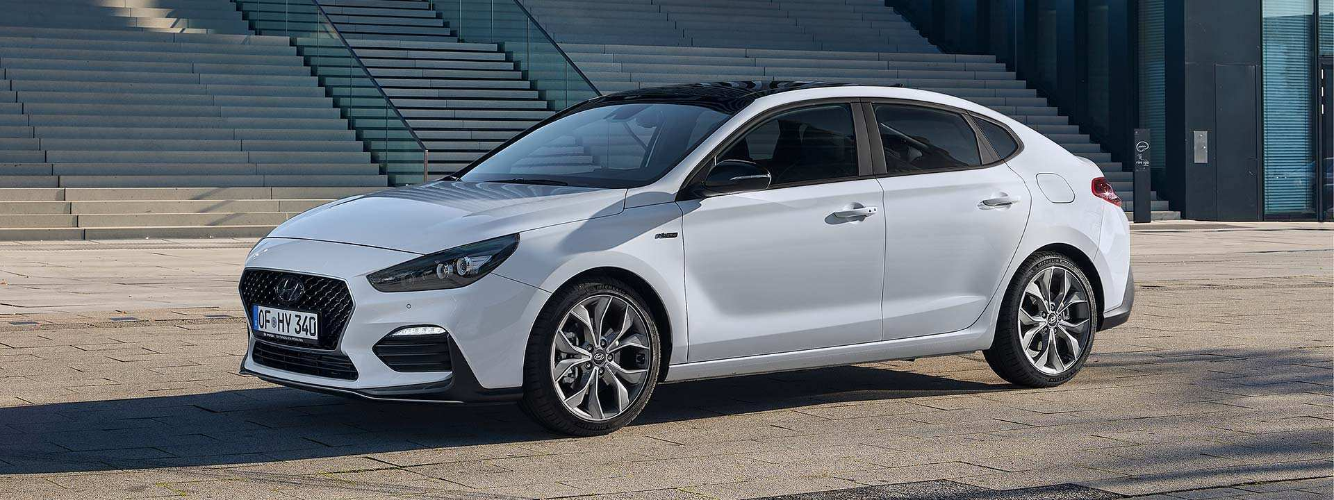 11 The Best 2020 Hyundai I30 Reviews