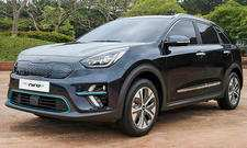 11 The Best Kia Niro 2019 Performance