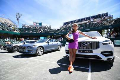 11 The Best Volvo Car Open 2020 Dates Research New