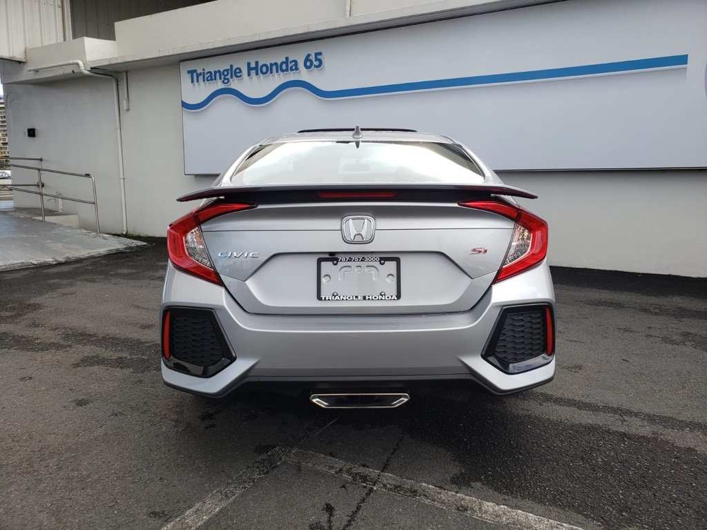 12 A 2019 Honda Civic Hybrid Review And Release Date
