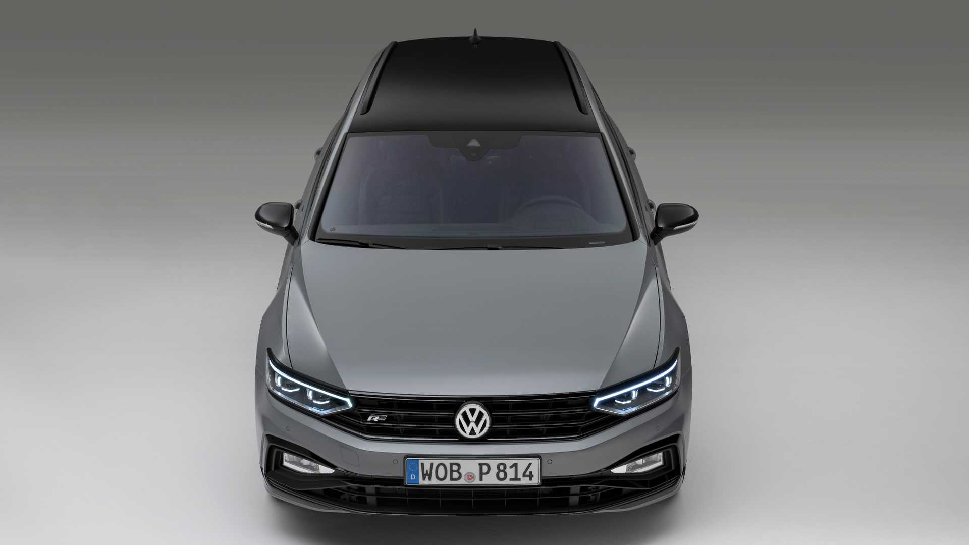 12 A 2019 Vw Cc Price Design And Review