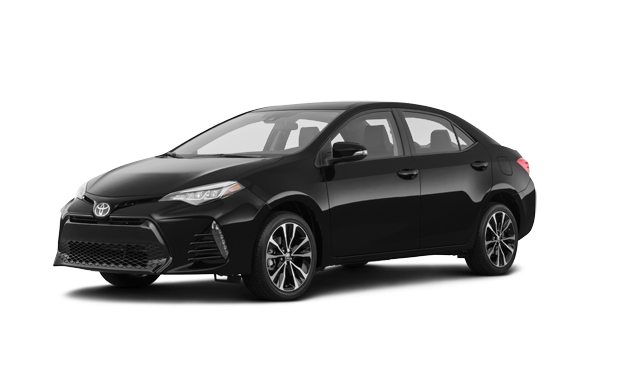 12 A Toyota 2019 Se First Drive