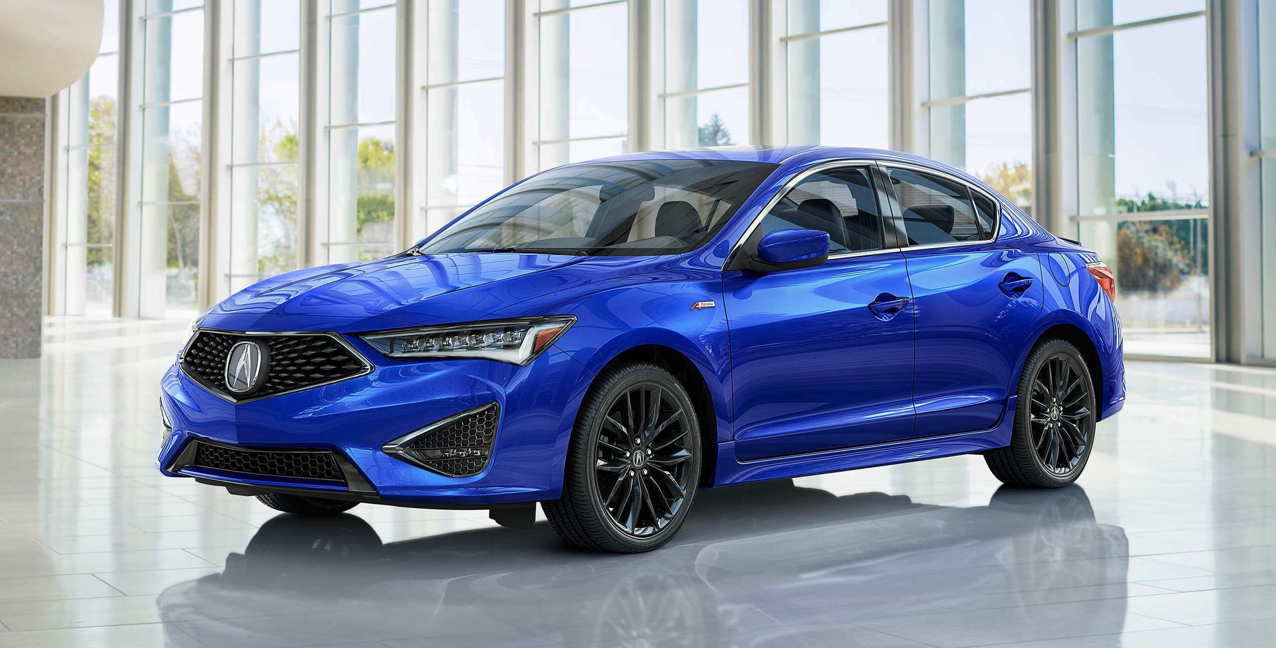 12 All New 2019 Acura ILX Price And Release Date