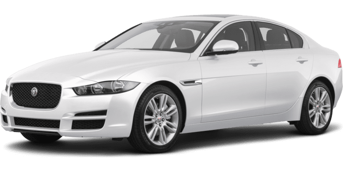 12 All New 2019 All Jaguar Xe Sedan Redesign And Review