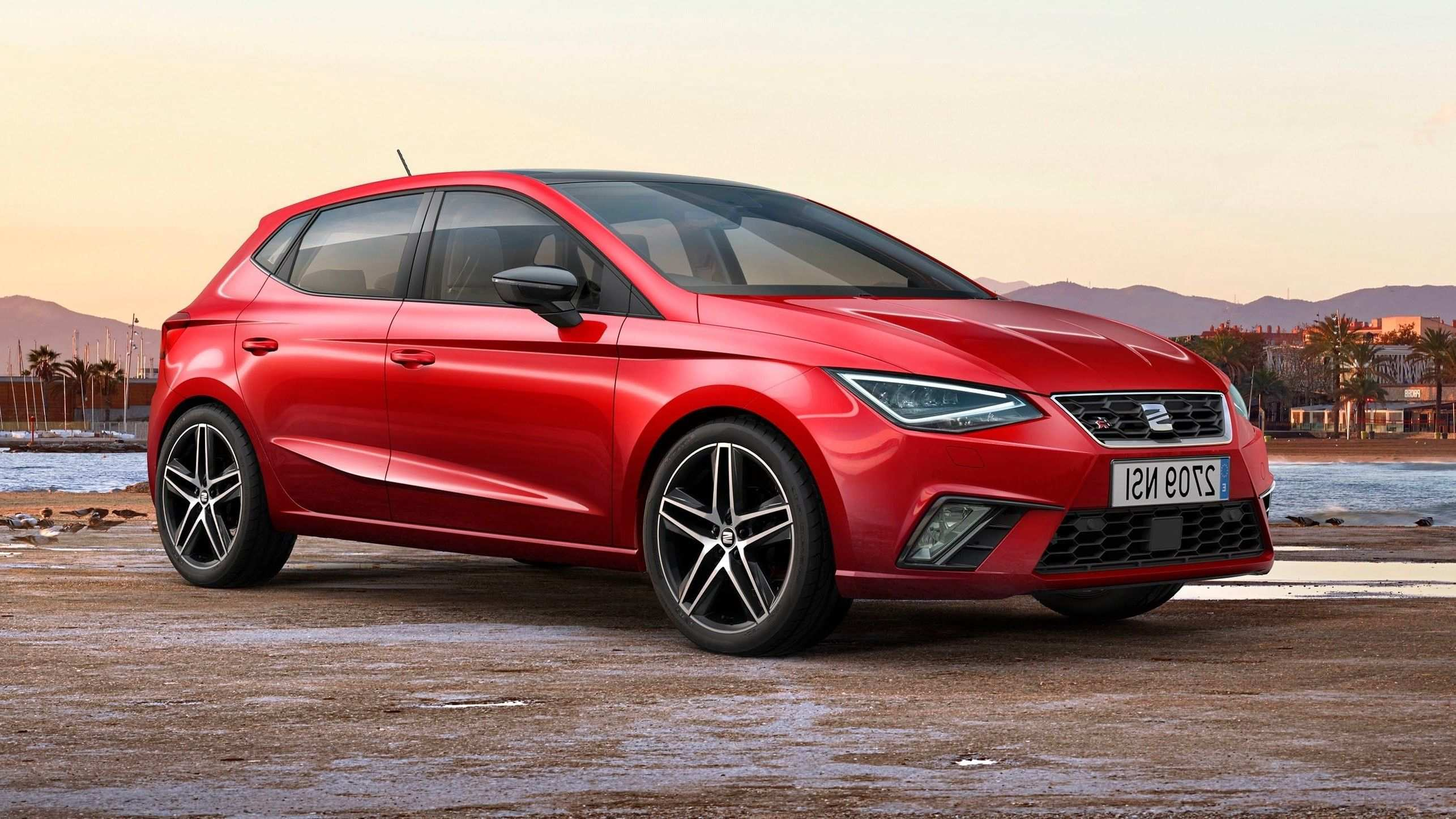 12 All New 2019 New Seat Ibiza Egypt Mexico Review And Release Date