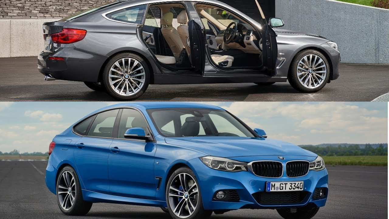 12 All New 2020 BMW 3 Series Youtube Prices
