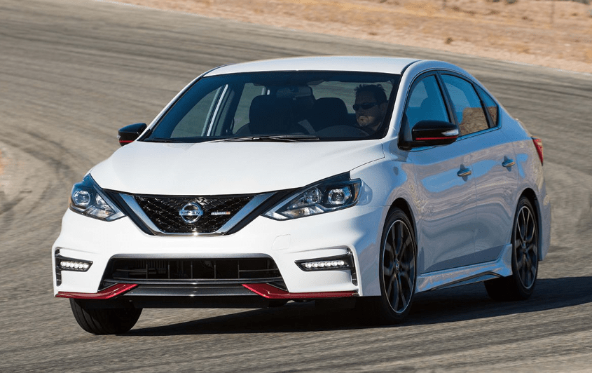 12 All New 2020 Nissan Maxima Nismo Price And Release Date