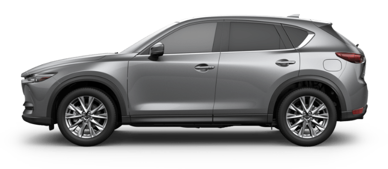 12 All New Mazda Cx 5 2019 White Specs and Review