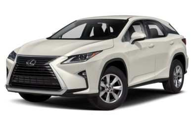 12 All New When Lexus 2019 Come Out Specs And Review