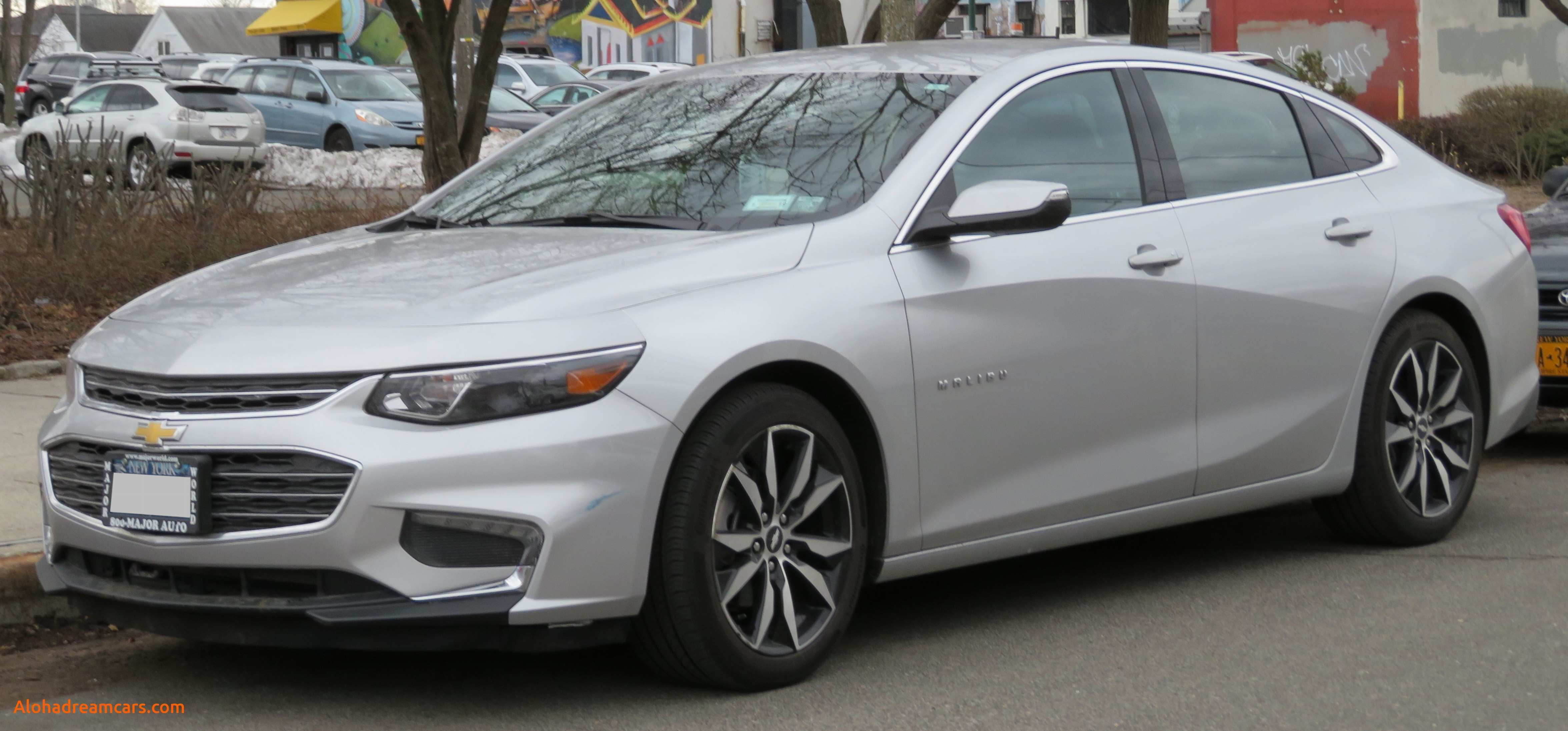 12 Best 2019 Chevy Malibu Ss Performance And New Engine