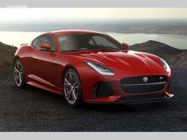 12 Best 2019 Jaguar F Type Release