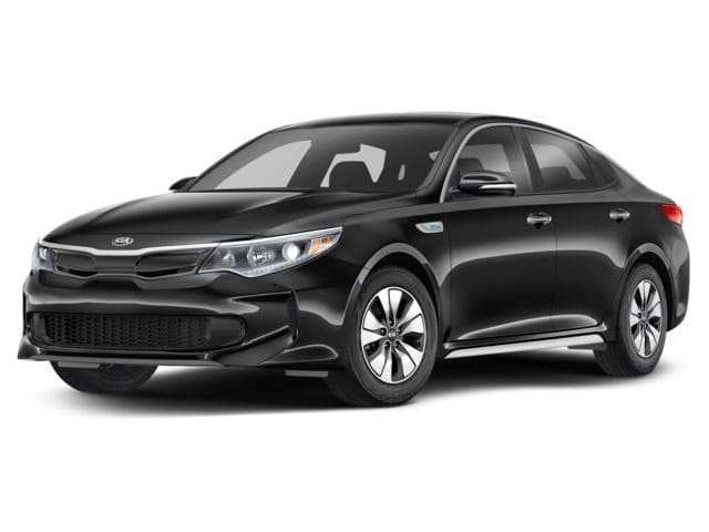 12 Best 2019 Kia Optima Specs Interior